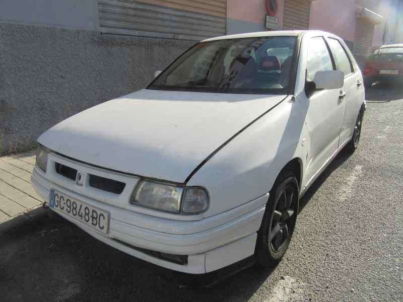 SEAT IBIZA (6K) CLX  1.6  (75 CV) |   09.95 - ..._img_2