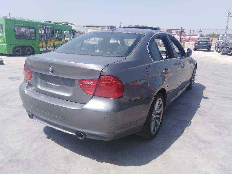 BMW SERIE 3 BERLINA (E90) 335d  3.0 Turbodiesel CAT (286 CV) |   09.06 - 12.11_img_2