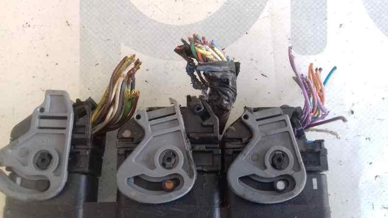 CENTRALITA MOTOR UCE PEUGEOT 407 Sport  2.0 16V HDi FAP (140 CV) |   11.08 - ..._img_2