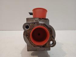 FARO IZQUIERDO PEUGEOT 106 (S2) Max D  1.5 Diesel CAT (TUD5 / VJX) (57 CV) |   0.96 - ..._img_3