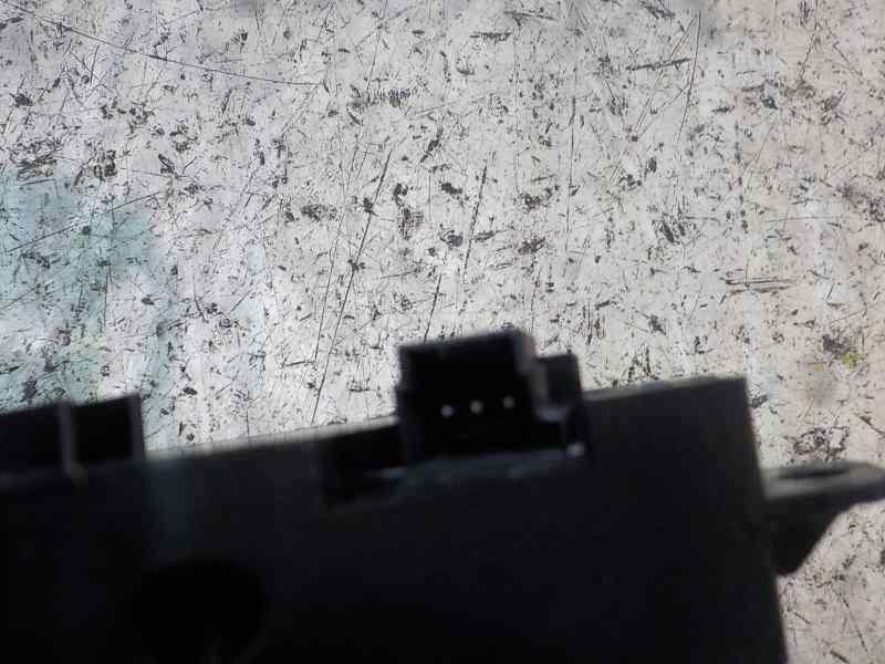 MODULO ELECTRONICO MERCEDES CLASE E (W211) BERLINA E 350 (211.056)  3.5 V6 CAT (272 CV) |   10.04 - 12.09_img_4