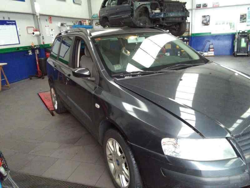 FIAT STILO MULTI WAGON (192) 1.9 JTD 115   (116 CV) |   0.03 - ..._img_5