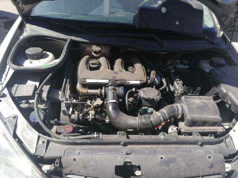 MOTOR COMPLETO PEUGEOT 206 BERLINA XR  1.9 Diesel (69 CV) |   06.98 - 12.02_img_0