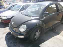 volkswagen new beetle (9c1/1c1) 1.9 tdi   (90 cv) 1998-2004 ALH WVWZZZ9CZYM