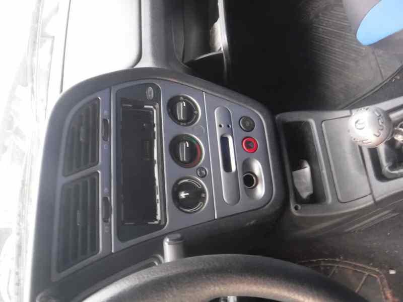 PEUGEOT 306 BERLINA 3/4/5 PUERTAS (S2) XR  1.9 Diesel (69 CV) |   12.97 - 12.00_img_4