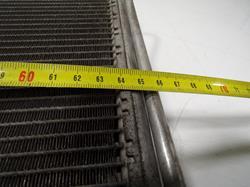 CENTRALITA FAROS XENON AUDI A5 COUPE (8T) 2.0 TFSI (132kW)   (180 CV) |   06.08 - 12.11_mini_1