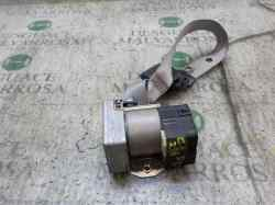 CINTURON SEGURIDAD DELANTERO DERECHO MERCEDES CLASE S (W220) BERLINA 400 CDI (220.028)  4.0 CDI 32V CAT (250 CV) |   06.00 - 12.03_mini_3