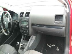 kit airbag