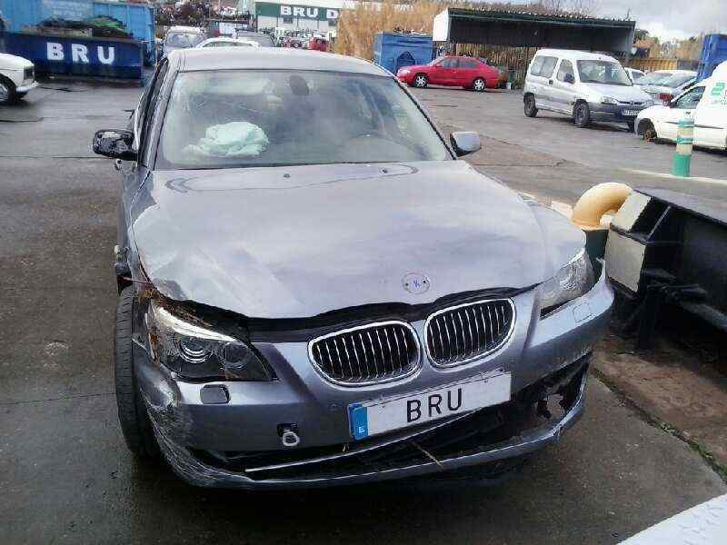 PILOTO TRASERO IZQUIERDO BMW SERIE 5 BERLINA (E60) 525d  3.0 Turbodiesel CAT (197 CV) |   03.07 - 12.10_img_3