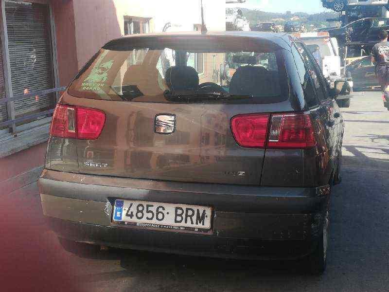 SEAT IBIZA (6K1) Signo  1.4 16V (75 CV) |   08.99 - 12.01_img_0