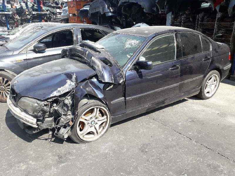 CENTRALITA FAROS XENON BMW SERIE 3 BERLINA (E46) 320d  2.0 16V Diesel CAT (150 CV) |   03.03 - 12.06_img_3