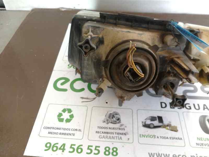 FARO DERECHO OPEL CORSA A Swing  1.5 Diesel (50 CV)     0.85 - ..._img_2