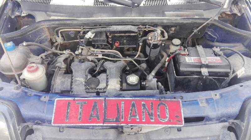 CAJA MARIPOSA FIAT DOBLO (119) 1.9 JTD SX   (101 CV) |   08.01 - 12.04_img_3