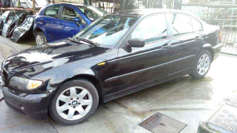 ELEVALUNAS DELANTERO IZQUIERDO BMW SERIE 3 BERLINA (E46) 320d  2.0 16V Diesel CAT (150 CV) |   09.01 - 12.06_img_4