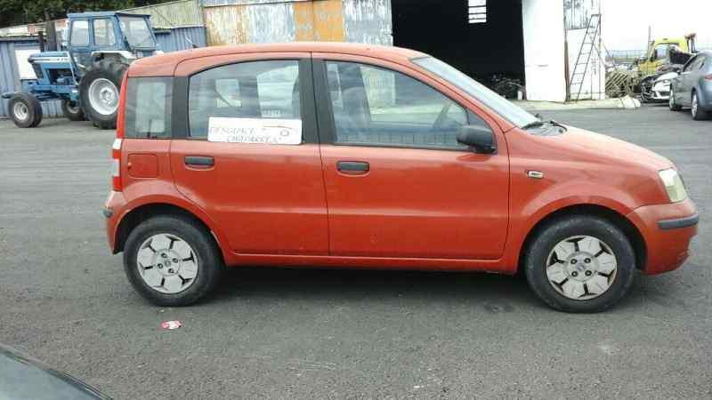 FIAT PANDA (169) 1.1 8V   (54 CV) |   0.03 - ..._img_3