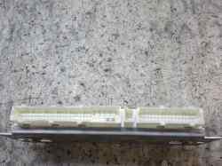 MODULO ELECTRONICO MERCEDES CLASE E (W211) BERLINA E 350 (211.056)  3.5 V6 CAT (272 CV) |   10.04 - 12.09_mini_2