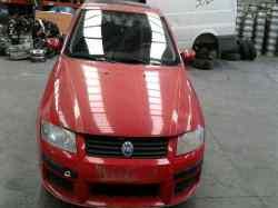 FIAT STILO (192) 1.6 16V CAT