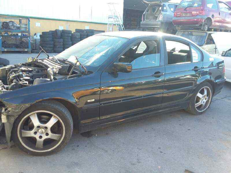 FARO ANTINIEBLA DERECHO BMW SERIE 3 BERLINA (E46) 320d  2.0 16V Diesel CAT (136 CV) |   04.98 - 12.01_img_3