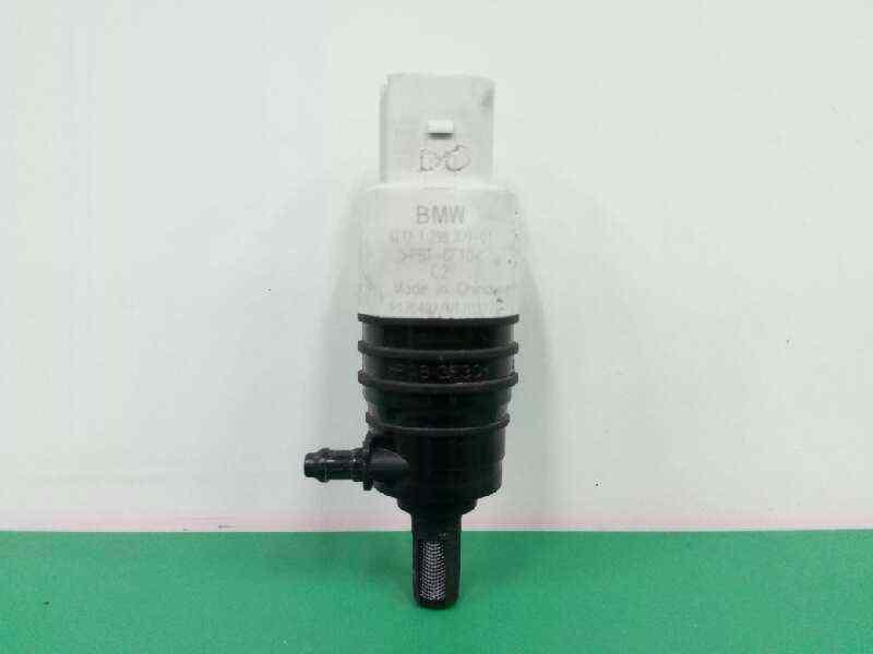 BOMBA LIMPIA BMW BAUREIHE 3 TOURING  (F31) 318d  2.0 16V Turbodiesel (150 CV)     0.15 - ..._img_0