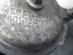 SOPORTE FILTRO ACEITE MERCEDES CLASE E (W124) BERLINA D 300 (124.130)  3.0 Diesel (113 CV) |   02.89 - ..._mini_3