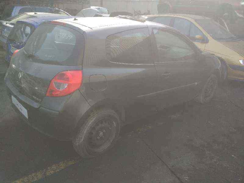 ABS RENAULT CLIO III Confort Dynamique  1.5 dCi Diesel (68 CV) |   09.05 - 12.06_img_1