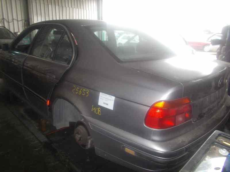 BMW SERIE 5 BERLINA (E39) 525i  2.5 24V (192 CV) |   09.00 - 12.03_img_2