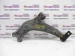 brazo suspension inferior delantero izquierdo citroen xsara berlina 1.6i 16v sx (109 cv) 2000-2004