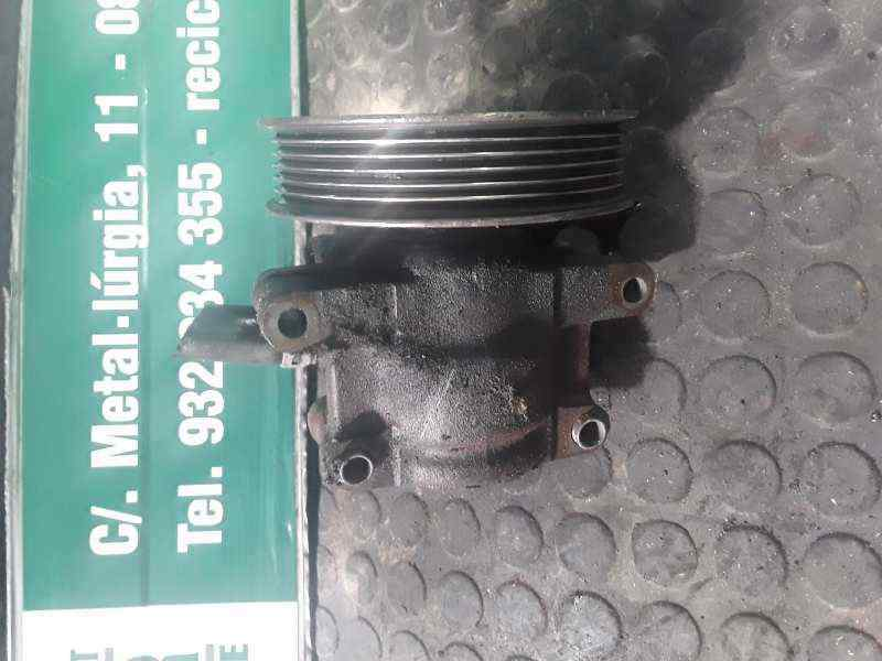 BOMBA DIRECCION FORD KA (CCQ) Collection  1.3 CAT (60 CV) |   09.96 - 12.02_img_1