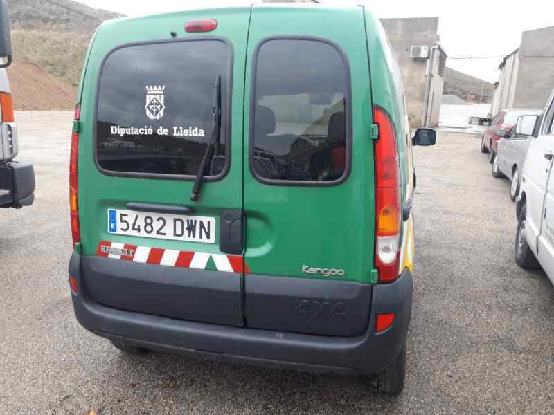 RENAULT KANGOO (F/KC0) Express Comfort 4x4  1.9 dCi Diesel CAT (84 CV) |   0.03 - ..._img_3