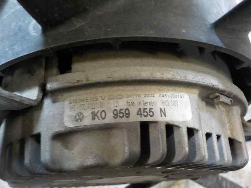 ELECTROVENTILADOR AUDI A3 (8P) 2.0 TDI Ambiente   (140 CV) |   05.03 - 12.08_img_4
