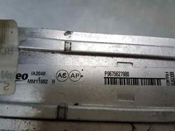 INTERCOOLER PEUGEOT 3008 Allure  1.5 Blue-HDI FAP (131 CV) |   ..._mini_2