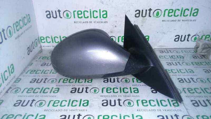 RETROVISOR DERECHO SEAT IBIZA (6L1) F.R.  1.9 TDI (131 CV) |   12.03 - 12.08_img_0