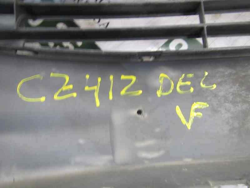 PARAGOLPES DELANTERO PEUGEOT 206 BERLINA XS  1.6  (88 CV)     06.98 - 12.00_img_1