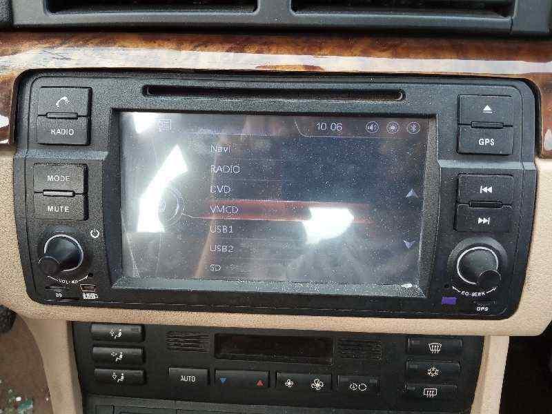 BMW SERIE 3 COUPE (E46) 323 Ci  2.5 24V CAT (170 CV) |   04.99 - 12.00_img_2