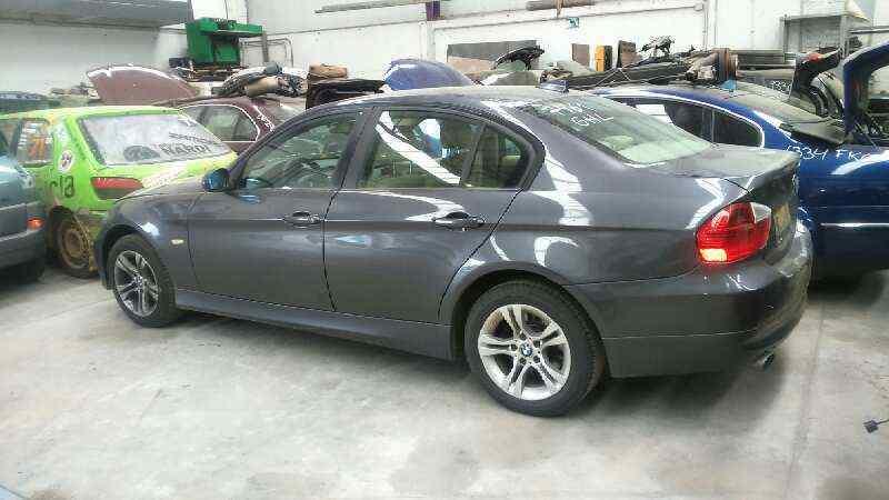 BMW SERIE 3 BERLINA (E90) 320d  2.0 16V Diesel (163 CV) |   12.04 - 12.07_img_2