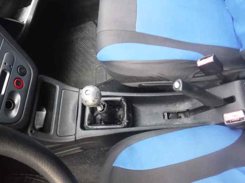 PEUGEOT 306 BERLINA 3/4/5 PUERTAS (S2) XR  1.9 Diesel (69 CV) |   12.97 - 12.00_img_3