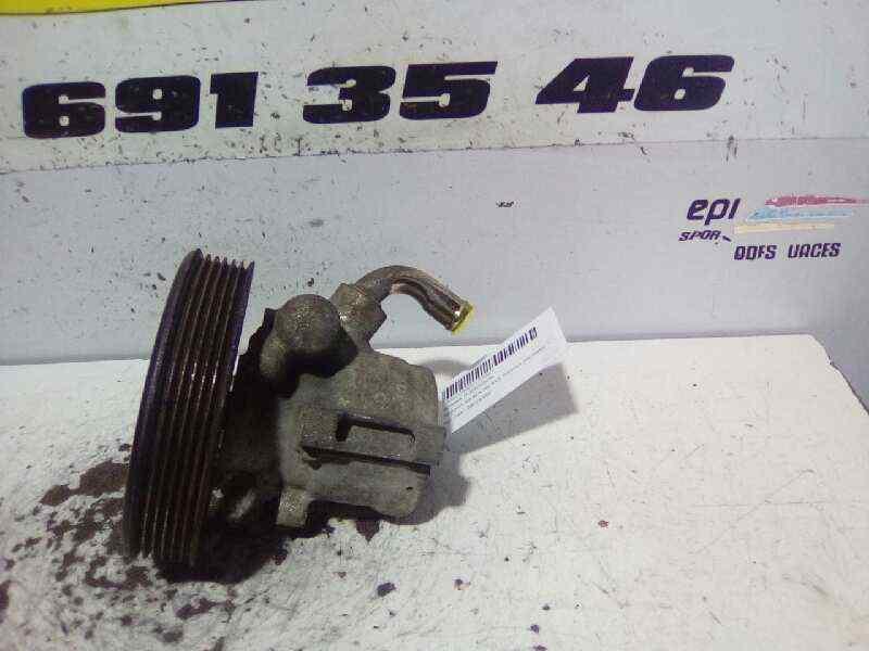 BOMBA DIRECCION PEUGEOT 306 BERLINA 3/4/5 PUERTAS (S2) Graffic  1.9 Diesel (68 CV) |   10.97 - ..._img_4