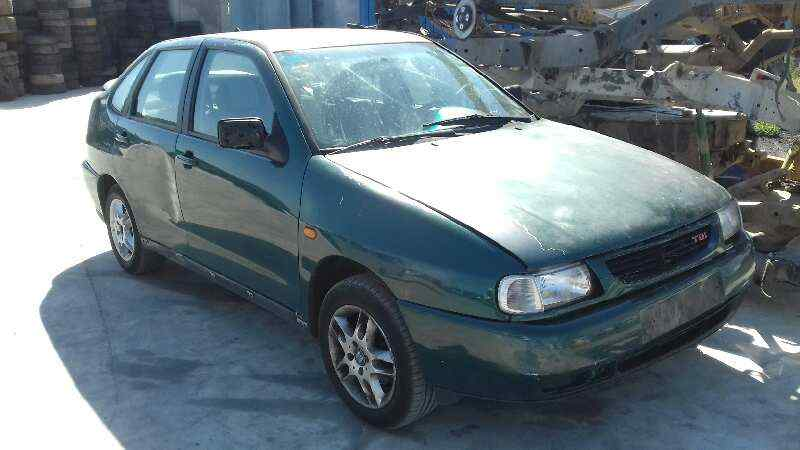 SEAT CORDOBA BERLINA (6K2) Dream (1997->)  1.9 TDI (90 CV) |   03.97 - ..._img_0
