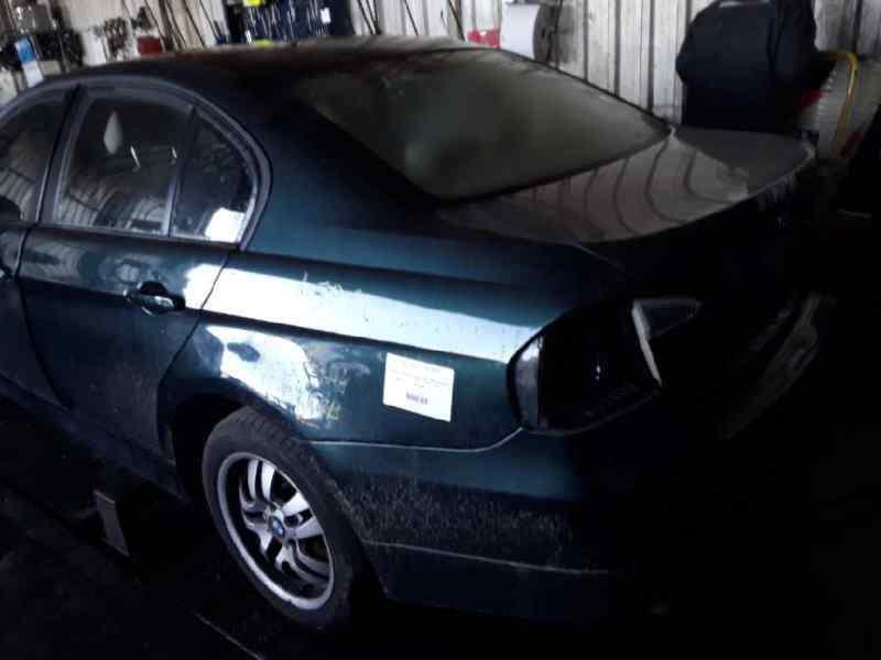 BMW SERIE 3 BERLINA (E90) 318d  2.0 16V Diesel CAT (122 CV)     09.05 - 12.08_img_1