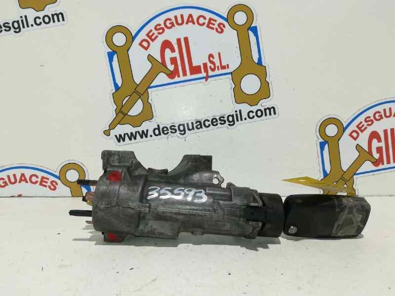 CONMUTADOR DE ARRANQUE VOLKSWAGEN GOLF IV BERLINA (1J1) Edition (Dieselmotor)  1.9 TDI (110 CV) |   01.00 - ..._img_0