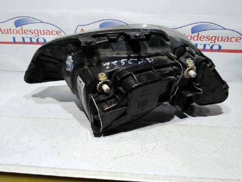 FARO DERECHO SEAT IBIZA (6L1) Sport Rider  1.9 TDI (101 CV) |   04.04 - 12.08_img_1