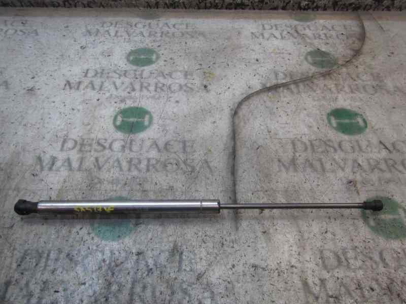 AMORTIGUADORES CAPO VOLKSWAGEN GOLF IV BERLINA (1J1) 25 Aniversario  1.9 TDI (110 CV)     10.99 - 12.01_img_0