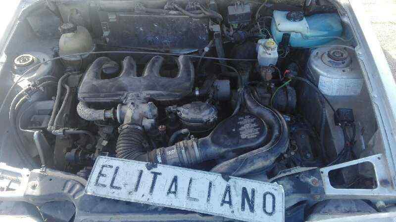 RETROVISOR IZQUIERDO CITROEN C15 D  1.8 Diesel (161) (60 CV) |   0.85 - ..._img_0