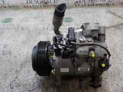 COMPRESOR AIRE ACONDICIONADO BMW SERIE 3 BERLINA (E90) 320d  2.0 16V Diesel (163 CV) |   12.04 - 12.07_mini_2