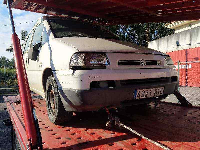 FIAT SCUDO (222) 1.9 TD / 2.0 JTD EL Furg.   (94 CV) |   0.95 - ..._img_1