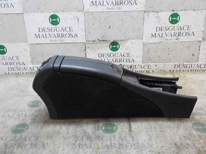 APOYABRAZOS CENTRAL MERCEDES CLASE E (W211) BERLINA E 350 (211.056)  3.5 V6 CAT (272 CV) |   10.04 - 12.09_img_0