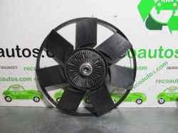 VENTILADOR VISCOSO MOTOR BMW SERIE 3 COUPE (E46) 330 Cd  3.0 Turbodiesel (204 CV) |   03.03 - 12.06_mini_2