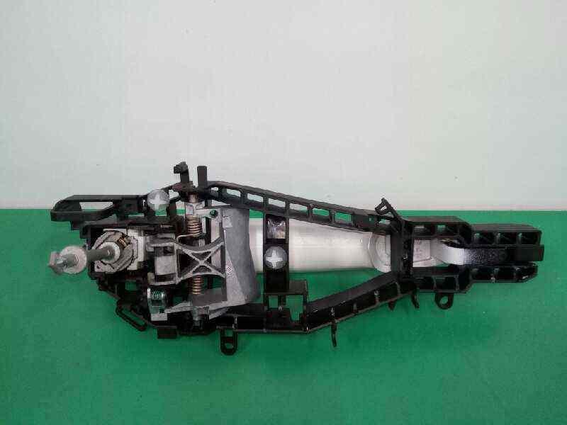 MANETA EXTERIOR DELANTERA IZQUIERDA BMW BAUREIHE 3 TOURING  (F31) 318d  2.0 16V Turbodiesel (150 CV) |   0.15 - ..._img_1