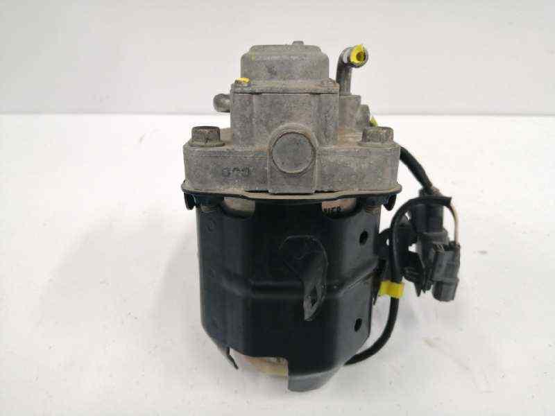 SOPORTE FILTRO GASOIL HONDA CIVIC BERLINA 5 (FK) 2.2 i-CTDi Comfort   (140 CV) |   09.05 - 12.12_img_0