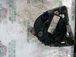 alternador renault scenic ii authentique  1.5 dci diesel (101 cv) 2006- 8200290215